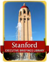 Stanford Executive Briefings Library (70 Programs)