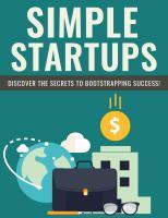 startup-report