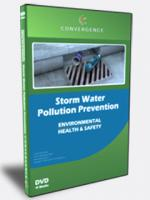 storm-water-pollution-prevention.jpg