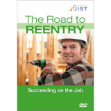 Road to Reentry Video Series: Succeeding on the Job