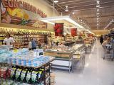 supermarket__safety_videos