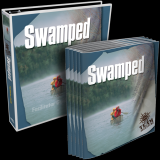 swamped-starter-kit-hi