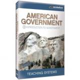 teaching-systems-american-government