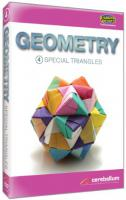 teaching-systems-geometry99
