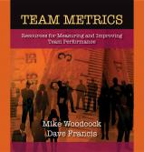 team-metrixs