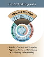 Building the Team Workshop Series