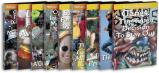 teen37DVD-Health-Social-Issues-Series