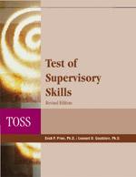 testsupervisorskills.jpg