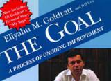 The Goal: The Dramatic Version (DVD)