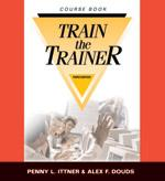 Train-the-Trainer - Course Book 3rd Edition