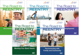 Road to Reentry Video Series