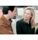 Sexual Harassment: New Perspectives (White Collar Version)  - Video on DVD