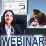 1825 Sexual Harassment Prevention Training (Webinar OnDemand)