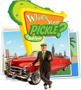 What's Your Pickle? - DVD