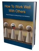 work-well-with-others
