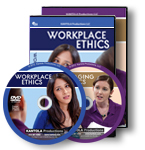 Ethics Combination Package: Code of Conduct Training (2 Courses)