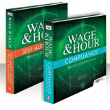Wage & Hour Combo Package (Books)