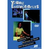 Young Entrepreneurs (DVD)