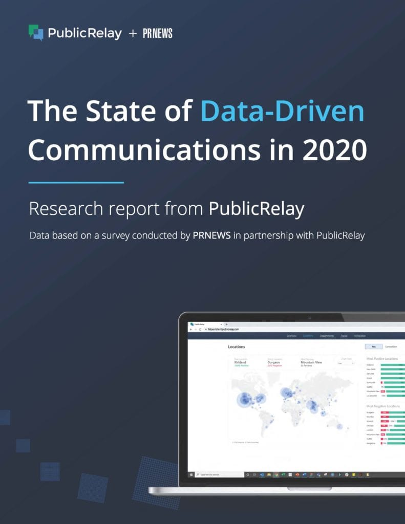 stateofdata-drivencommunicationsin2020
