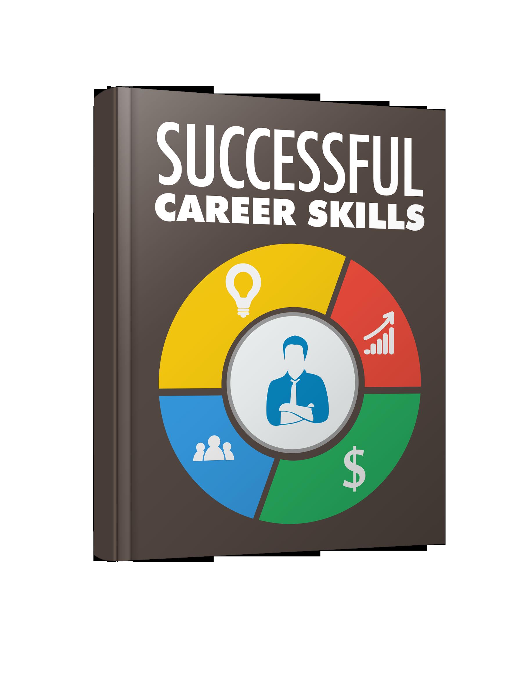 successful-careers-ebook