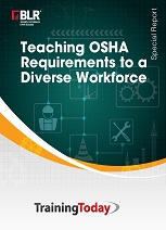 teaching-osha-requirements-TT2020