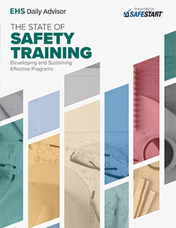 the-state-of-safety-training
