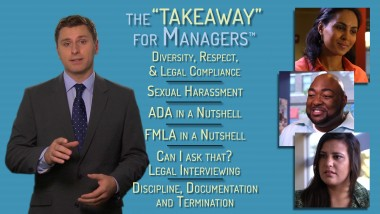 the-takeaway-for-managers-series