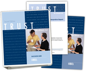 trust-training-kit