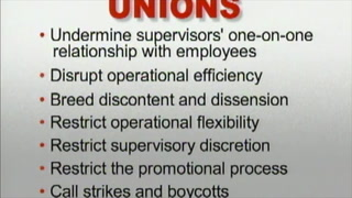 union-managers-resp