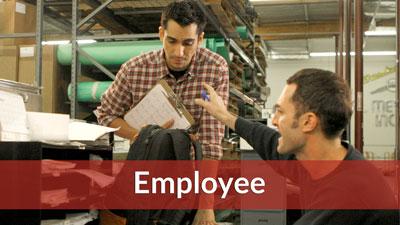 violence-employee-22