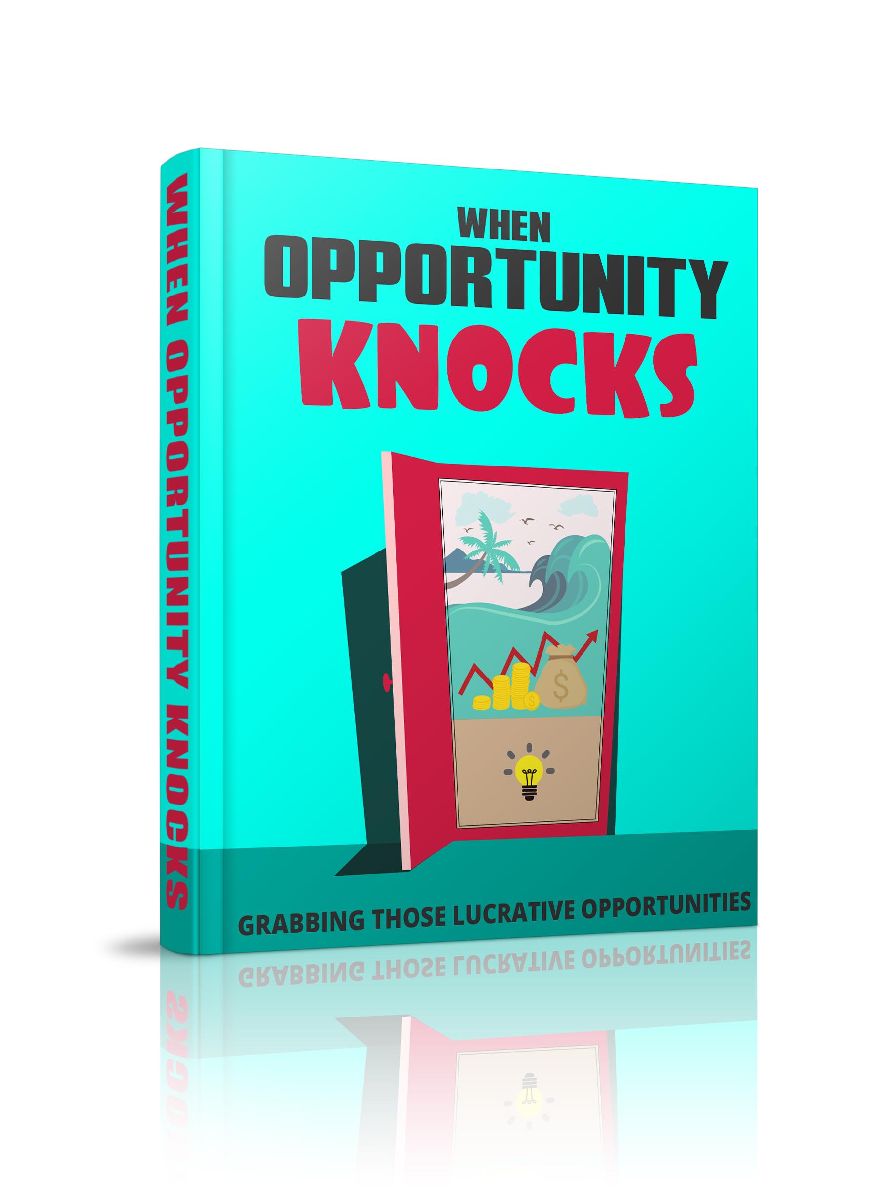 when-opportunity-knocks-ebook