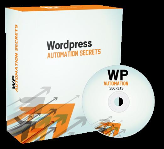 wordprecess-automation-secrets-video