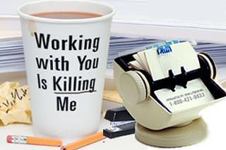 workingwithyou