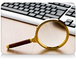 workplace_investigations_cd22.jpg