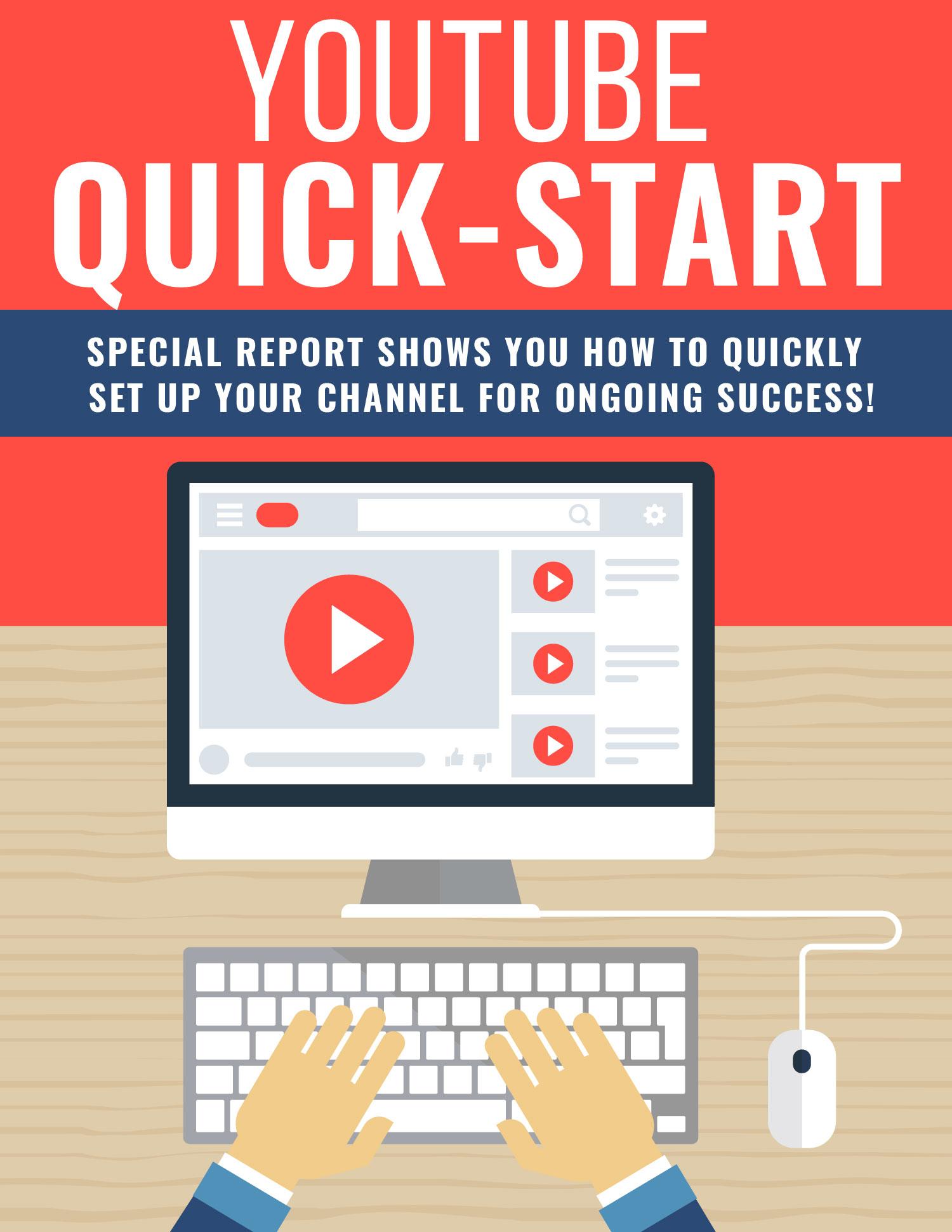 youtube-quickstart